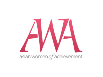 Asian-women-of-achievement featured