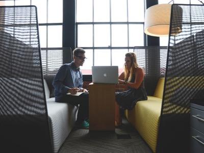 Establishing a mentoring culture