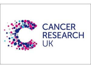 Dining with the Stars | Cancer Research @ Goldsmith's Hall  | London | England | United Kingdom