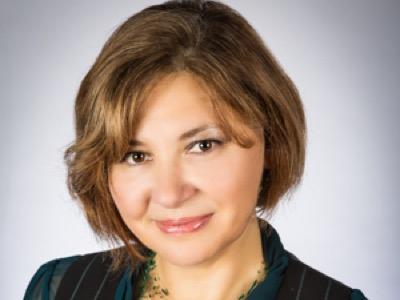 Rina Goldenberg Lynch featured