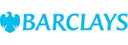 Barclays sponsoring Rising Stars 2016