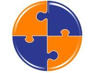 Solution Focused logo