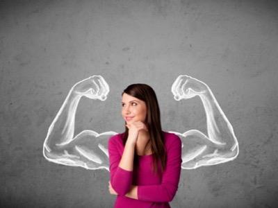 What is Strength Based Leadership