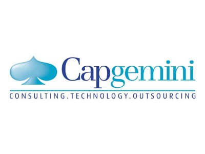 capgemini featured