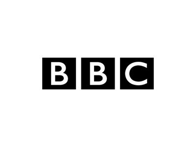 BBC Logo (F)