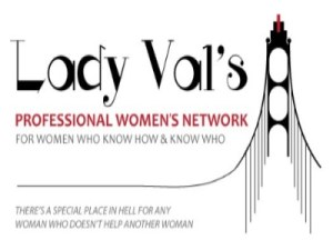 Lady Val's Professional Women's Network | Networking, Lunch and Workshop @ Brown's Courtrooms, 1st floor | England | United Kingdom