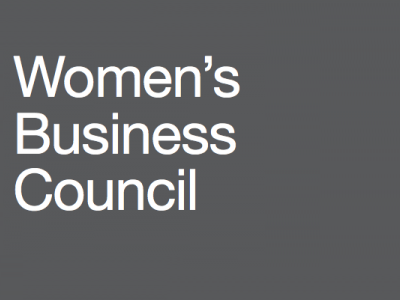 womens-business-council-logo-featured