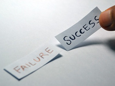 failure-success-featured