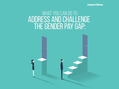 gender-pay-gap-featured