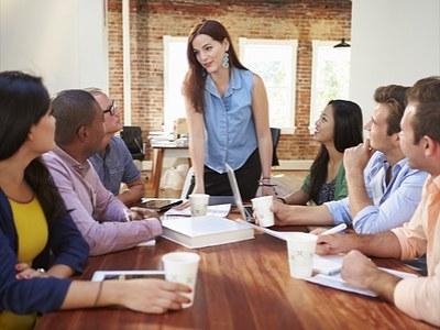 Future Leaders Blog