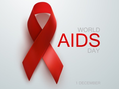 world-aids-day-featured