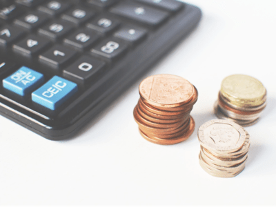 7 money saving tools for small businesses