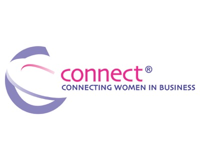 Connect Women's Networking Group