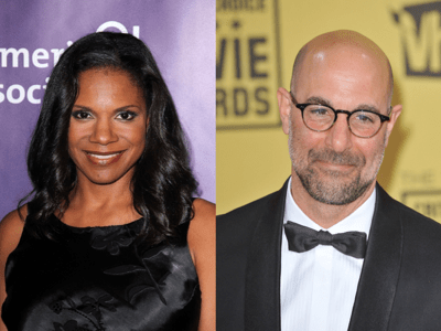 stanely tucci and audra mcdonald beauty and the beast featured 1