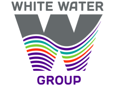 white water group featured