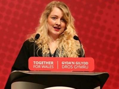 Emily Owen featured