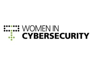 Women in Cybersecurity @ London Olympia | England | United Kingdom