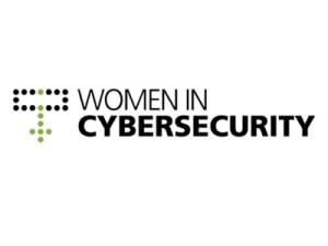 Women in Cybersecurity @ London Olympia | England | United Kingdom