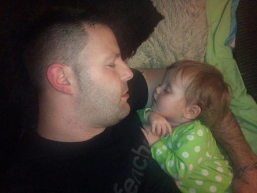dm-daddy-sleep
