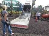 4-kids-slide