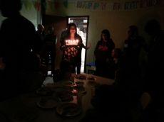 faye-birthday-cake