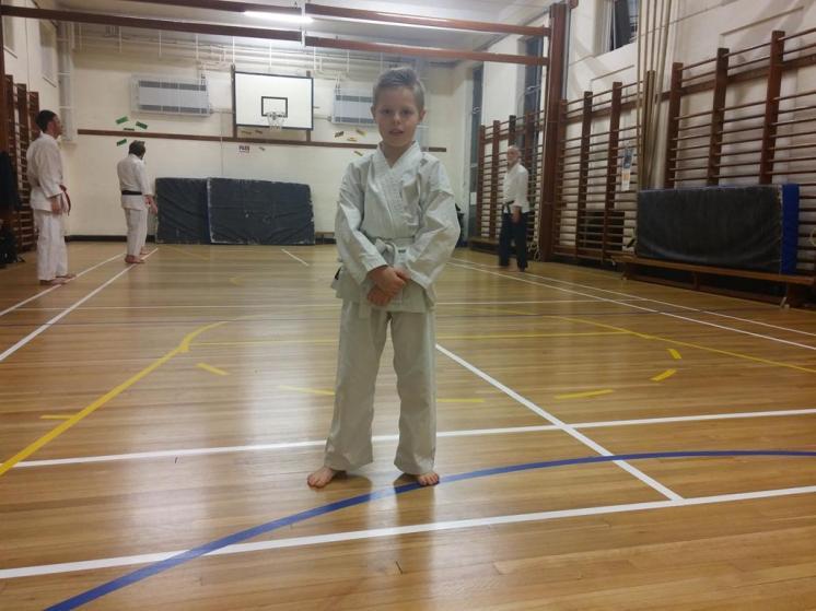 kyler-learns-karate001