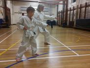 kyler-learns-karate010