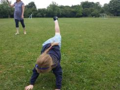 fathers-day-stay-play-handstands-0018