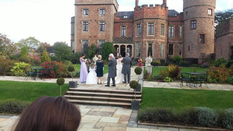 papworth-wedding-0007