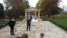 papworth-wedding-0009