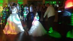 papworth-wedding-0042