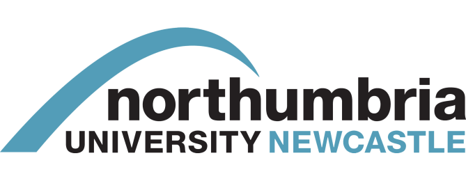 Logo - University of Northumbria