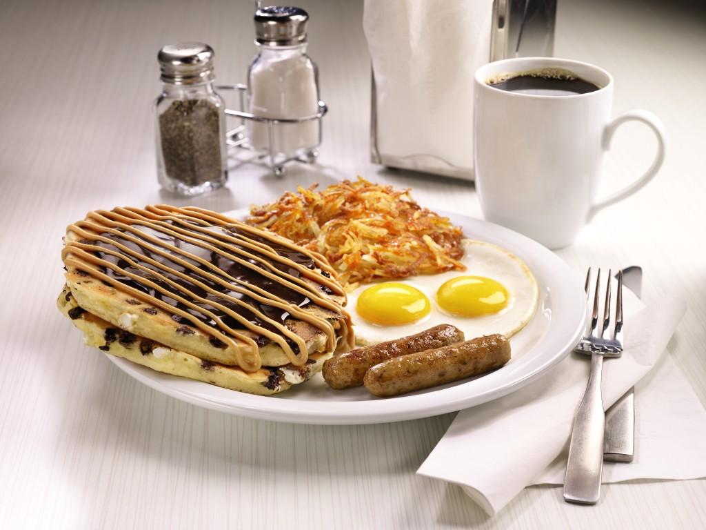 Peanut Butter Cup Pancake Breakfast fast_CC_82846C07a-O24in