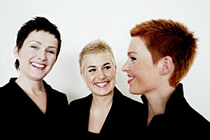 trio_medeaval3.jpg