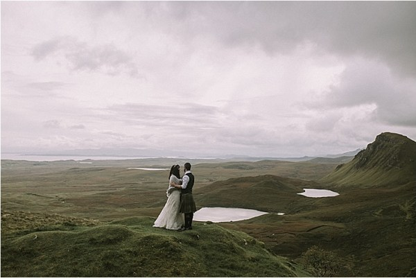 Adventure wedding suppliers in Europe, Adventure Wedding Suppliers In Europe – Adventure Wedding Collective Has Launched