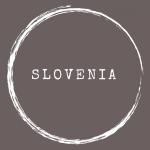 Slovenia Wedding Suppliers
