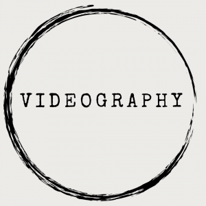 Adventure Wedding Videographers