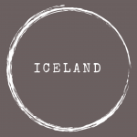 Iceland Wedding Suppliers