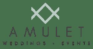 Amulet Events Logo