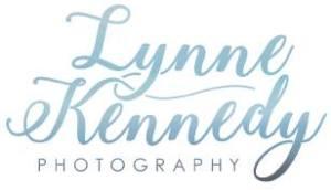 Lynne Kennedy Photography Logo