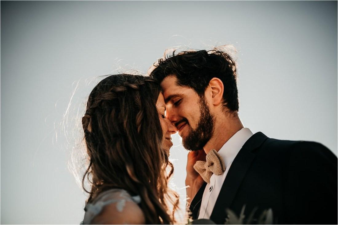 Mittenwald wedding by Aneta Lehotska