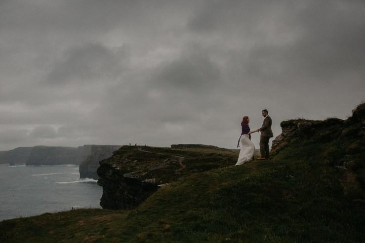 adventure wedding suppliers in Ireland, Adventure Wedding Suppliers In Ireland