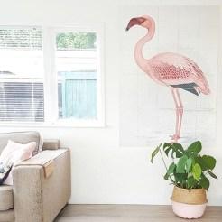 104-ixxi-natural-history-museum-flamingo-davies-5
