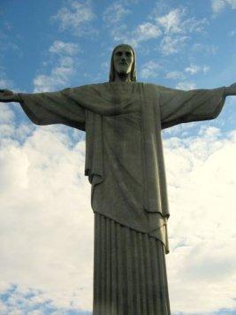 Brazilie reizen