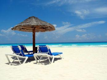 Antigua en Barbuda