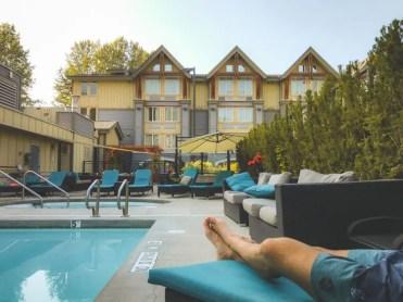 Aava Roadtrip West Canada hotels-2