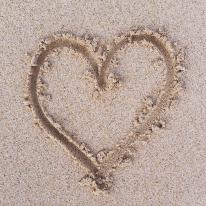 Aller mooiste stranden van Curacao