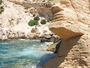Atlantis ibiza rotstekening