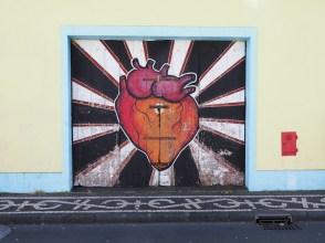 Azoren-Ponta-delgada-portugal-streetart