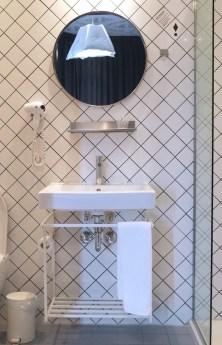 Badkamer van Kaboom